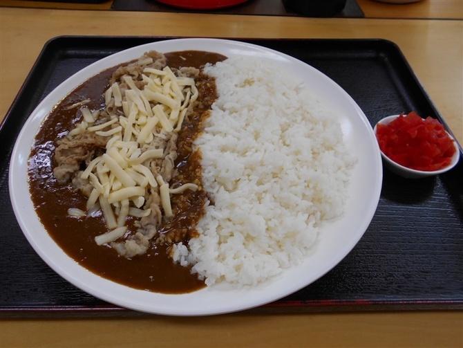ごはんや メニューが100種超の食堂 福岡市東区
