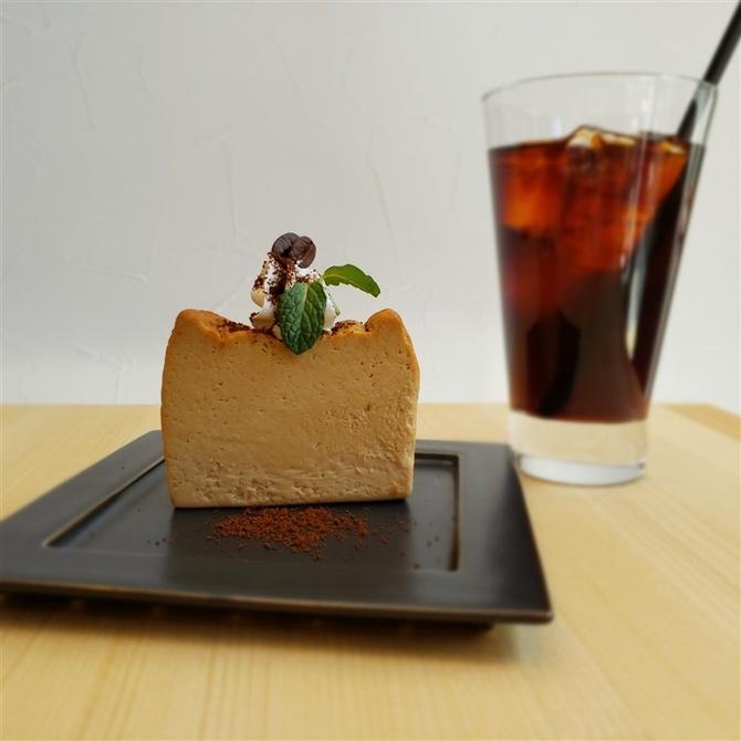 コサエル 10種の味のチーズケーキ 福岡市中央区