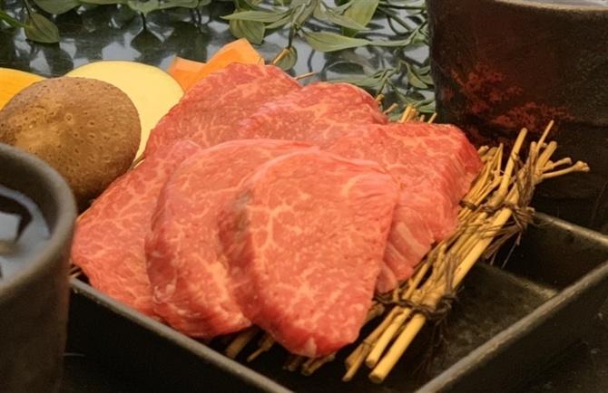 焼肉かわむら 精肉店が営む和牛専門店 福岡市中央区