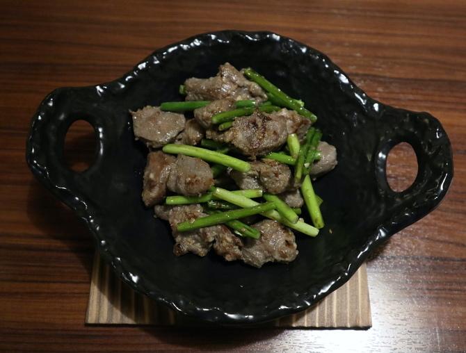 九州料理 かこみ庵 博多口店 九州の隠れ名物を楽しむ 福岡市博多区