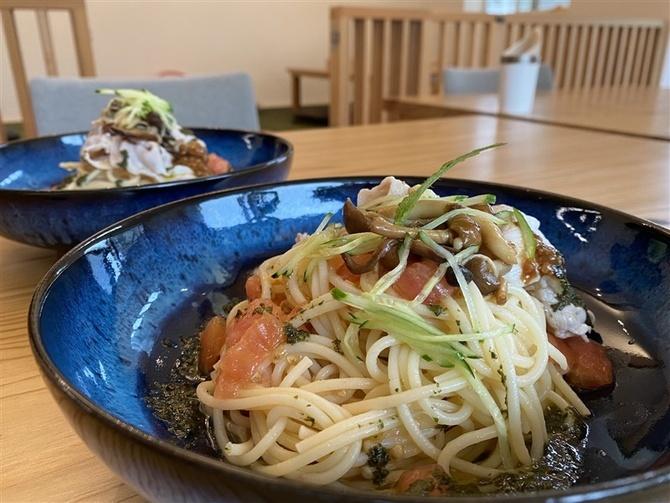 マメロッシュTakata 子どもに安心な食材使用 福岡県太宰府市