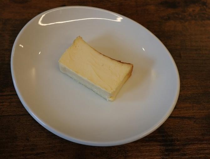 チーズケーキ専門店Lemon 「クラシックレモン」人気 福岡市城南区