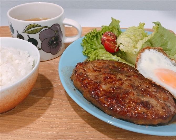 CAFE&HOKUOU ZAKKA FIKA 北欧雑貨で食事を楽しむ 福岡県筑後市