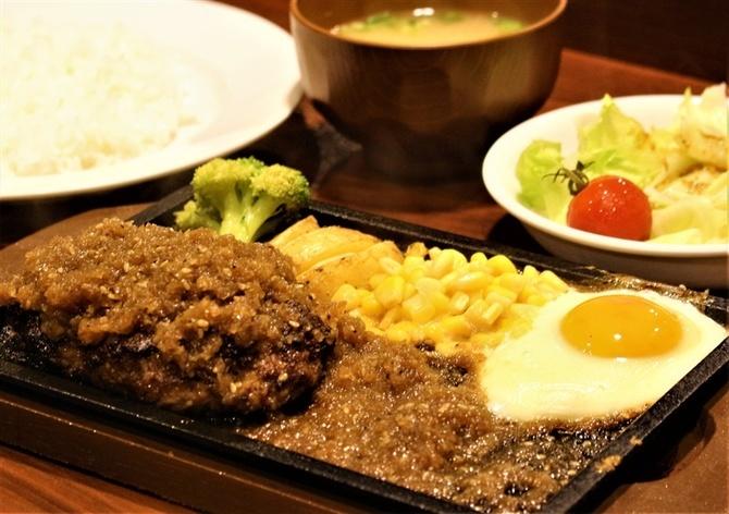 馬肉専門店 つる屋 馬肉メニューが30種以上 福岡県久留米市