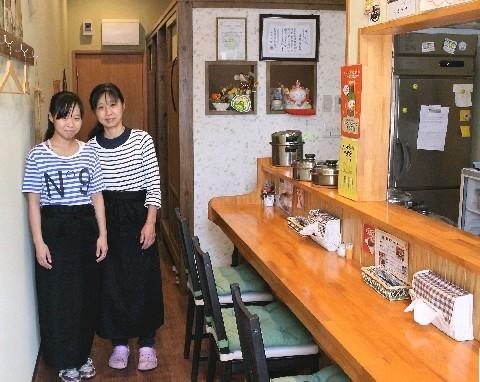 ヘルシーキッチンたかお 野菜たっぷり健康レシピ 福岡県久留米市