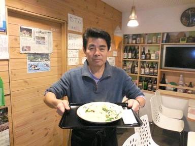 まんでぃ 奄美大島の料理を楽しむ 福岡市中央区
