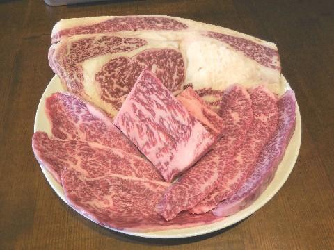 もつ処 兆や 九州産和牛の焼き肉人気 福岡市中央区