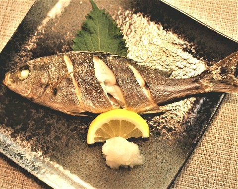 和食居酒屋 KAZ テーマは日本酒に合う食 福岡県大川市