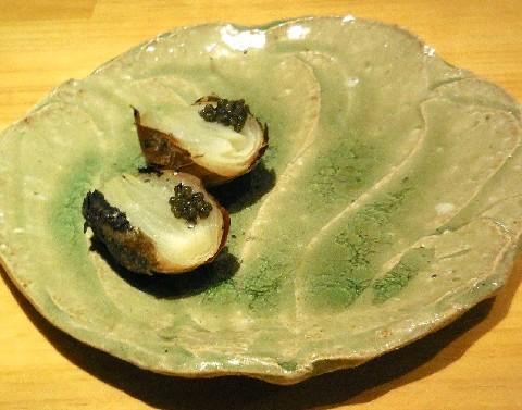COWSI CAMP @裏大名 まきで焼く九州産の食材 福岡市中央区