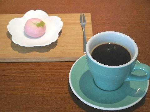 エトワールコーヒー 上質な豆を自家ばいせん 福岡市中央区