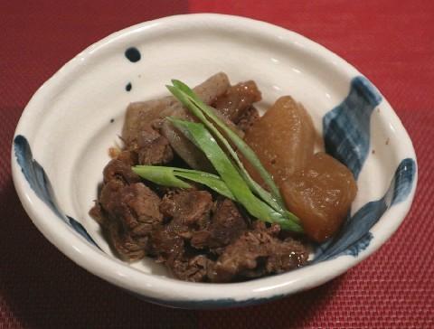 小料理家 せいこ 家庭的な雰囲気と料理を 福岡市中央区