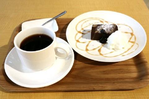 ニュートラルコーヒー いりたて、ひきたての豆 福岡市早良区