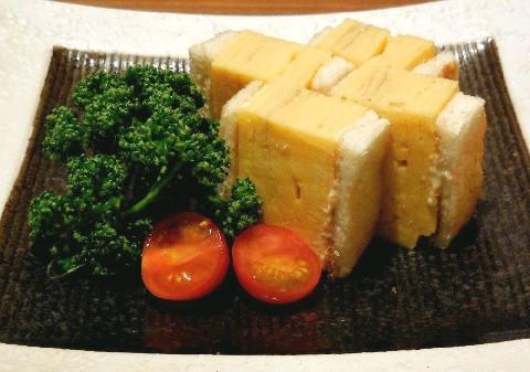 つきうさぎ 日本酒に合う料理を提供 福岡市中央区