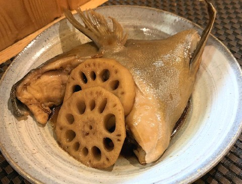 まんま巴奈 癒やされるおふくろの味 福岡県大川市